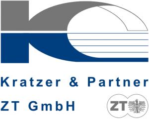 Kratzer & Partner ZT - GMBH